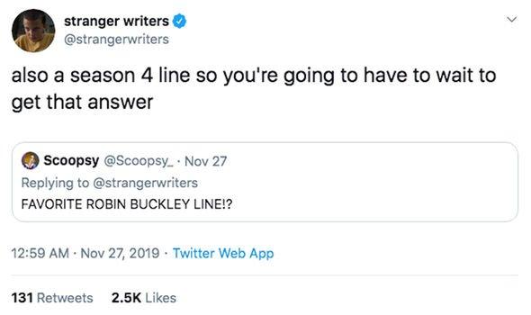 Stranger Things season 4 2190284