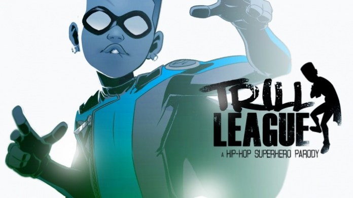 Trill League
