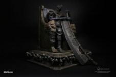 yhorm-on-throne_dark-souls_gallery_5dfd00ca3b024