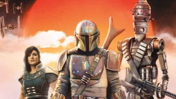 star wars the mandalorian posters 1189326 1280x0 1