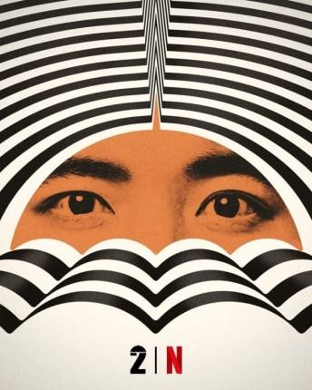 umbrella-academy-season-2.-poster-3