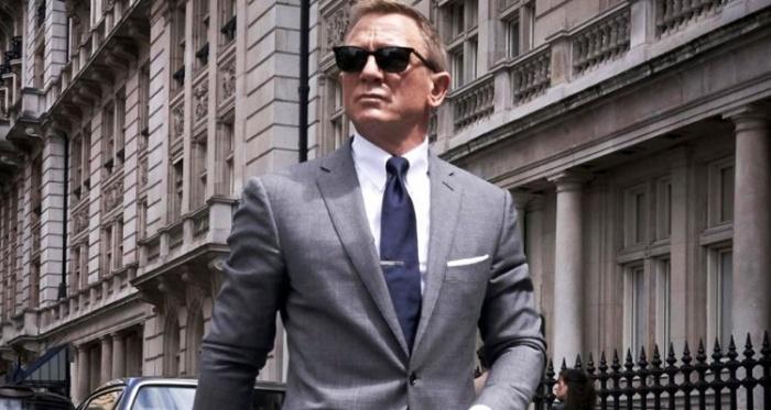 Daniel Craig James Bond No Time To Die 750x400 1