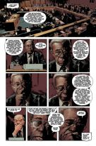The-Resistance-1-Page-4