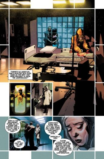 The-Resistance-1-Page-6