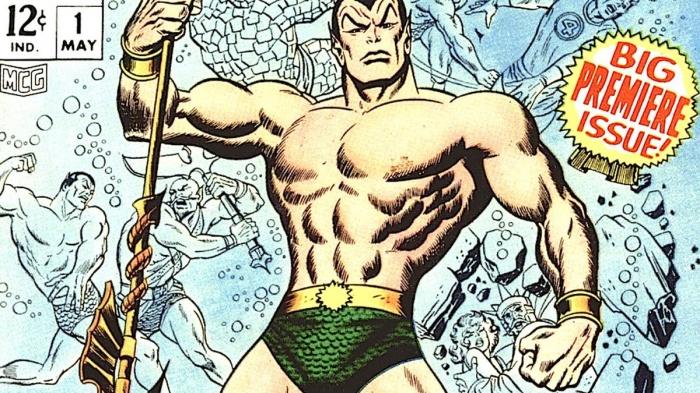 namor una las portadas del comic marvel 1547398047686