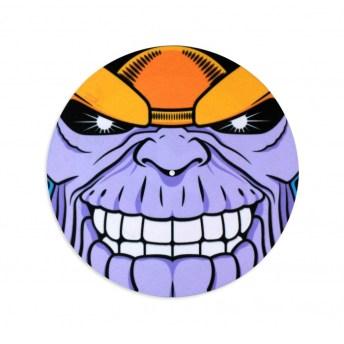 8. Avengers slip mat_Side B