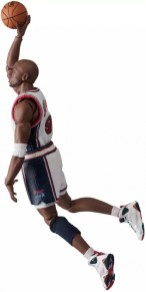 MAFEX-Dream-Team-Jordan-005