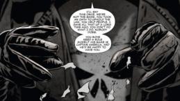 Punisher #13 - 03