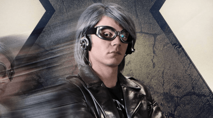 Quicksilver 2