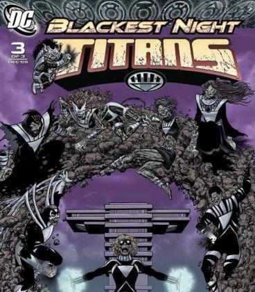 cover homage 9 perez 2 blackest night titans 3 1093