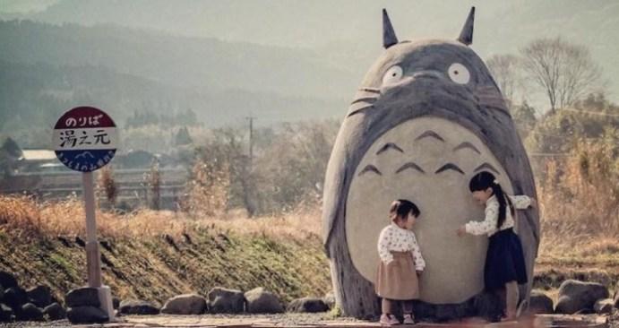 Totoro-Bus-Stop-Header