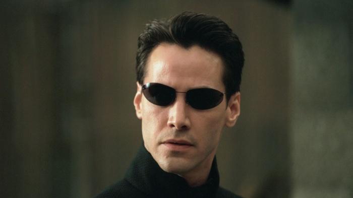 Keanu Reeves asegura que The Matrix 4 no será una precuela