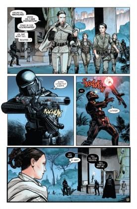 star wars darth vader 5 page 06