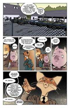 wilds end 2 pag 2
