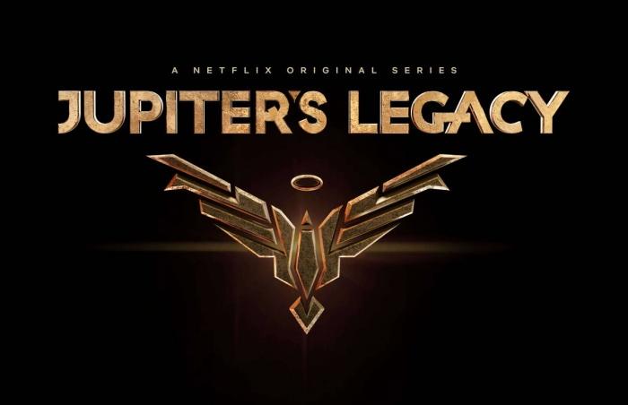 Jupiters Legacy 06
