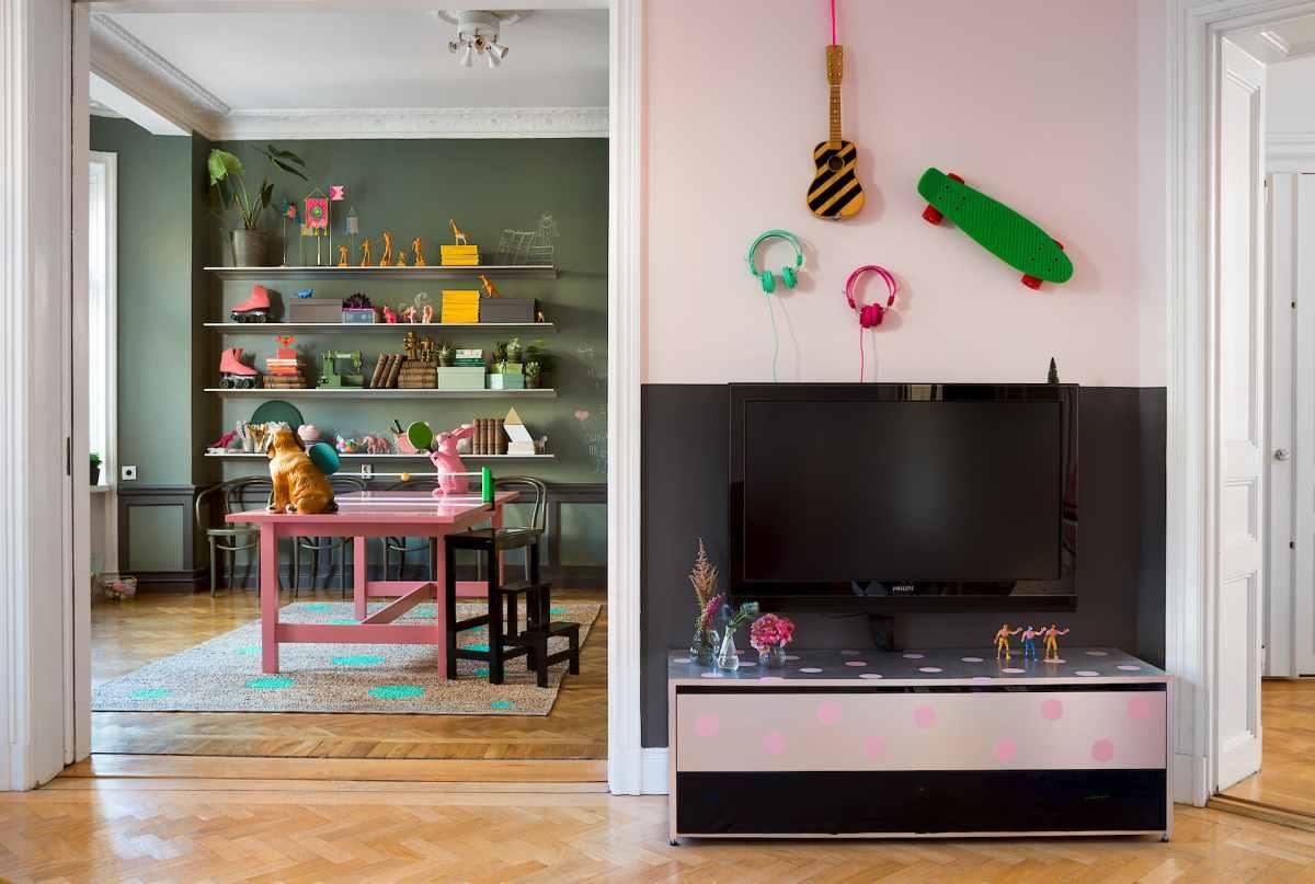 decoration by children_lacasadefreja_12