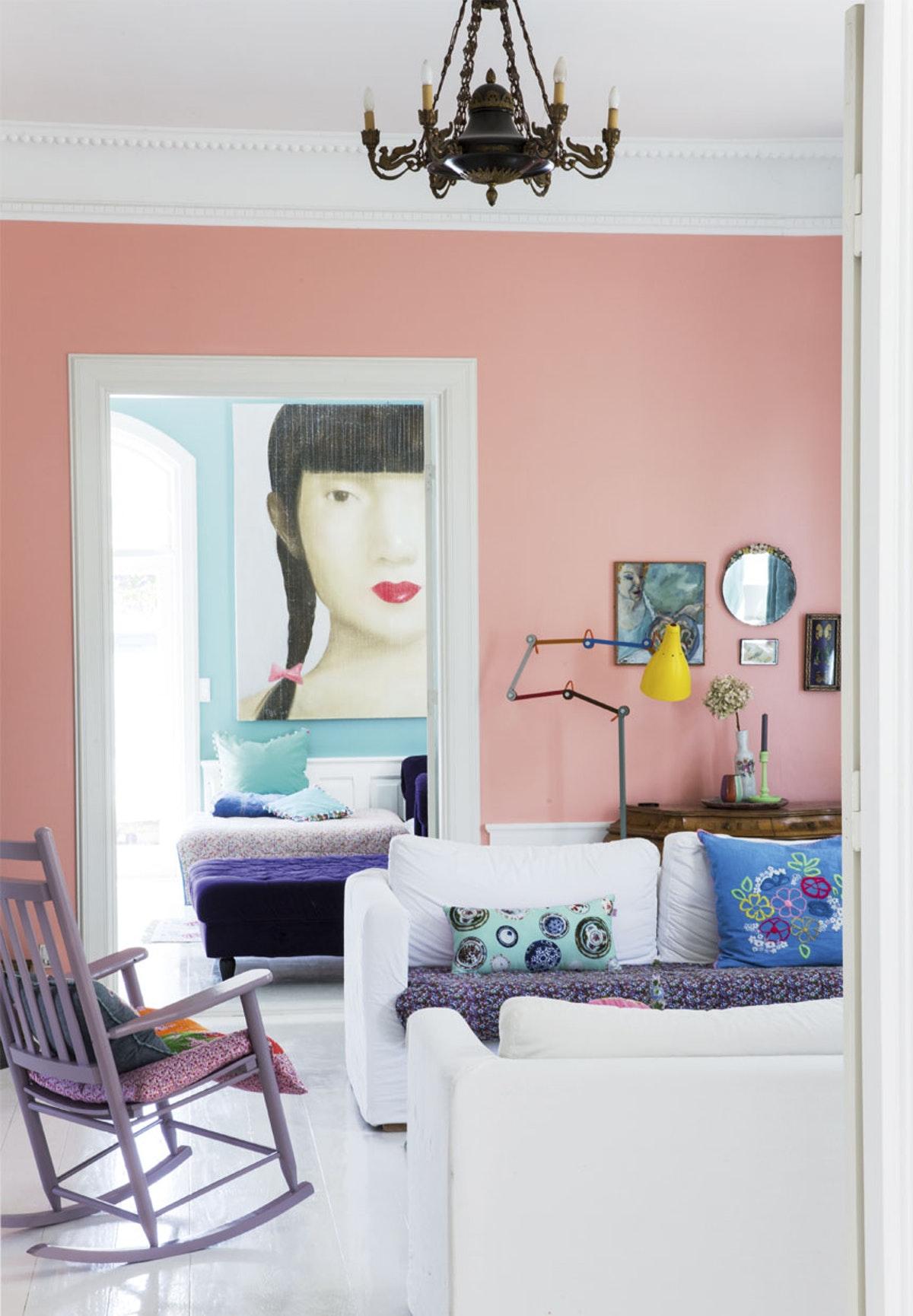 colorful interiors_lacasadefreja_1