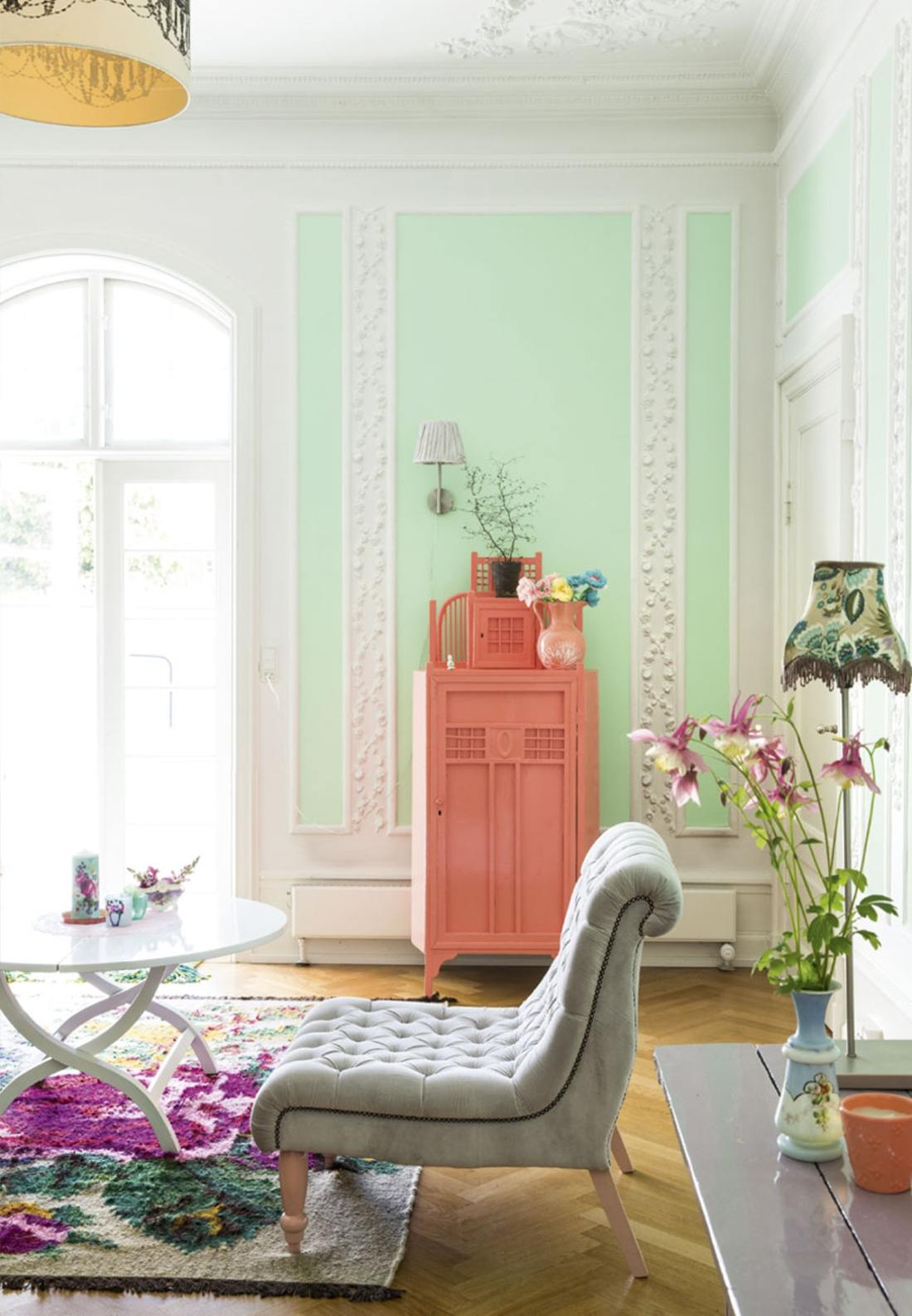 colorful interiors_lacasadefreja_4