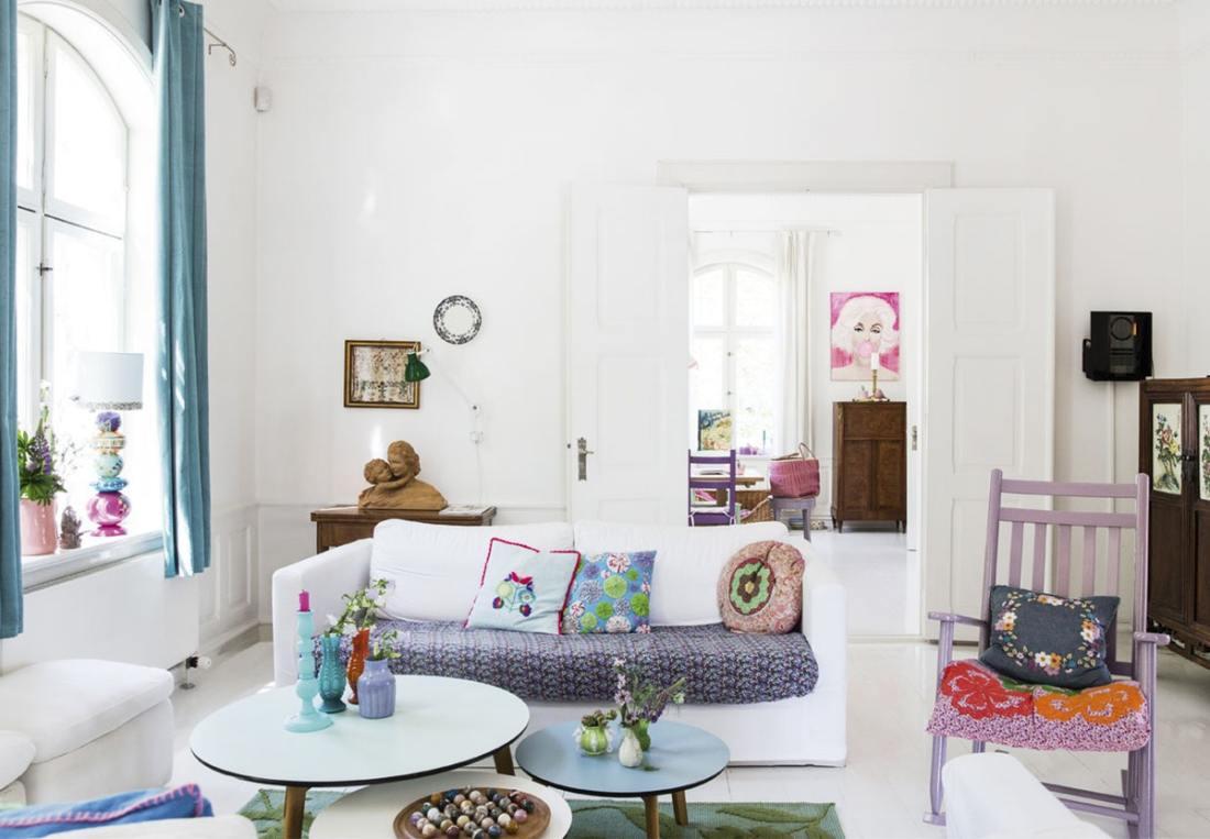 colorful interiors_lacasadefreja_5