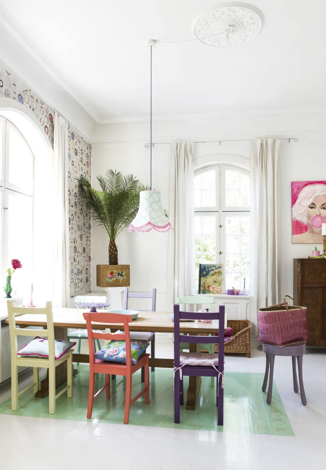 colorful interiors_lacasadefreja_6