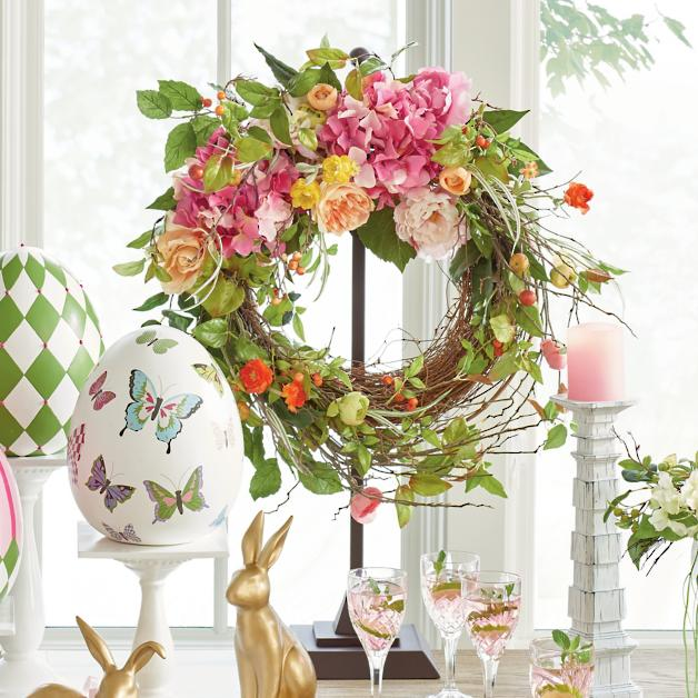 easter decoration_lacasadefreja_1