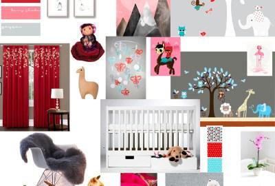 frejas nursery room la-casa-de-freja_modboard