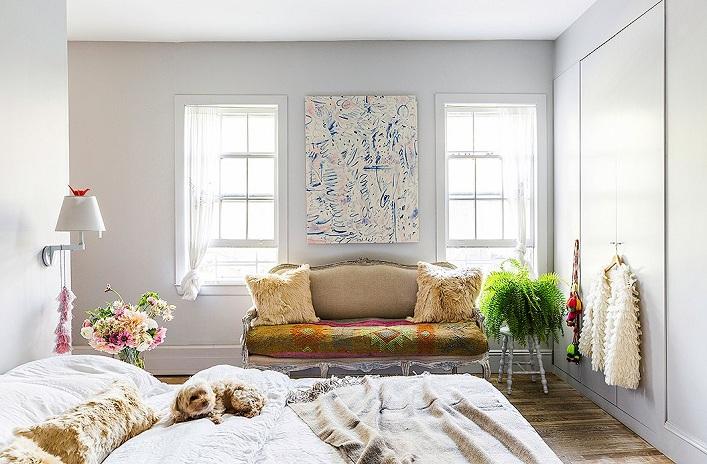 textiles interiors scandi boho peru inspiration 11