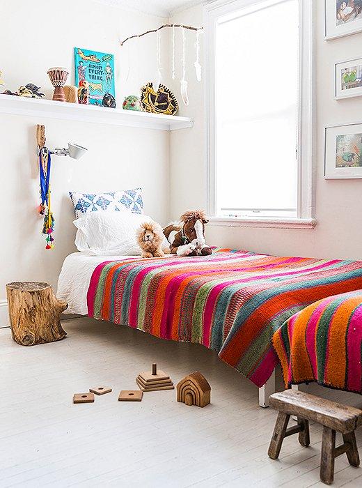 textiles interiors scandi boho peru inspiration 12