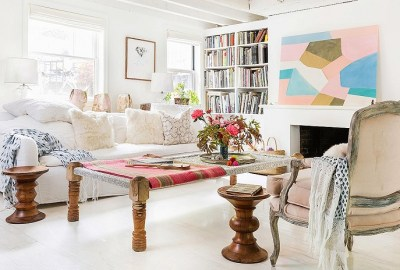 interiors scandi boho peru inspiration 2