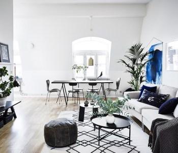 scandinavian interiors 1