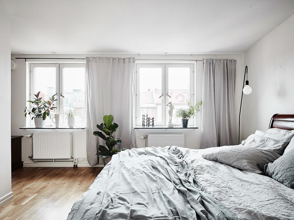 scandinavian interiors 15