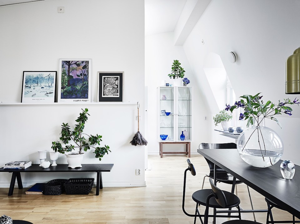 scandinavian interiors 3