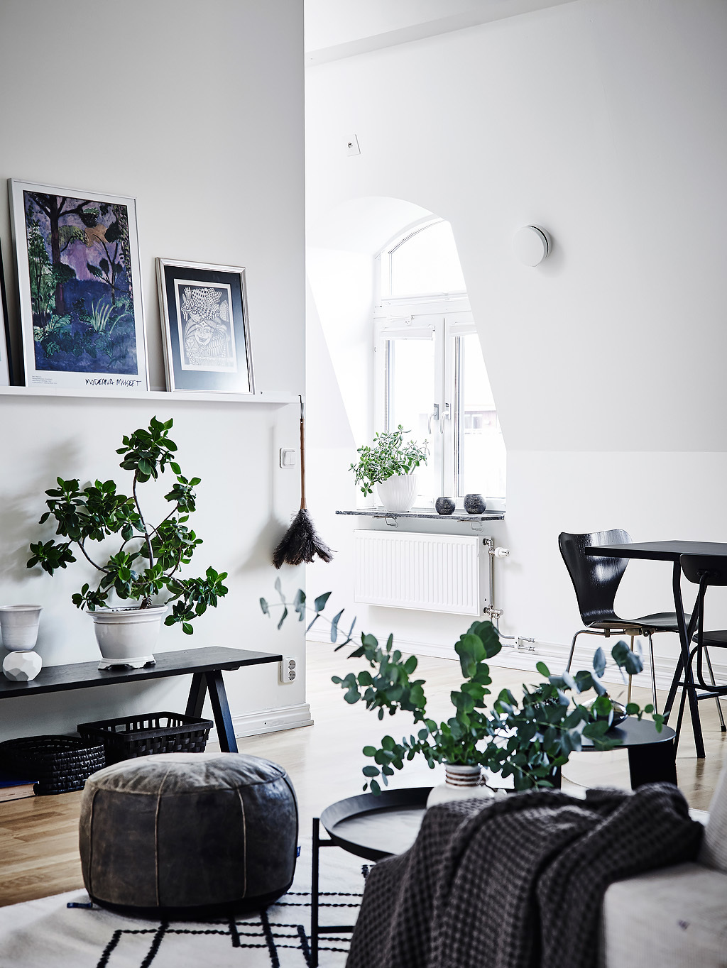 scandinavian interiors 4