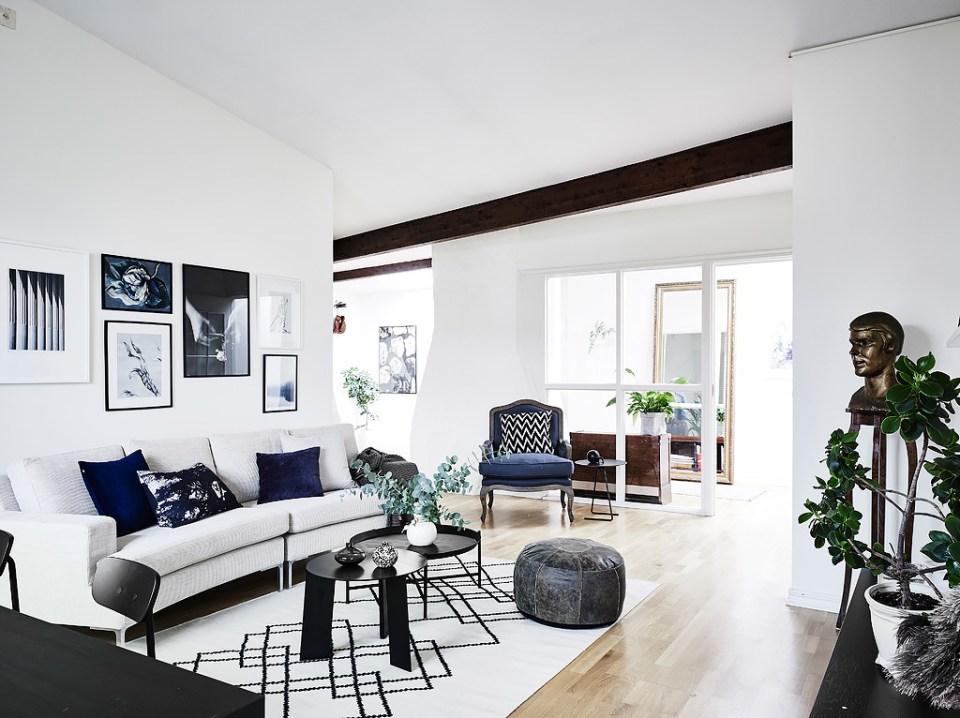 scandinavian interiors 5