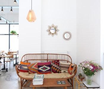 why decorate rattan furniture 4
