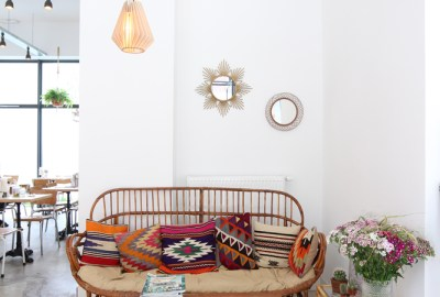 why decorate rattan furniture 4