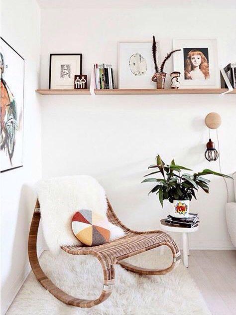 why decorate rattan furniture 5