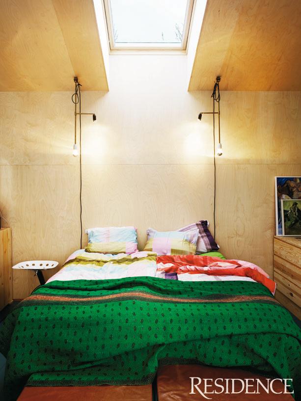 swedish house frida kahlo 5