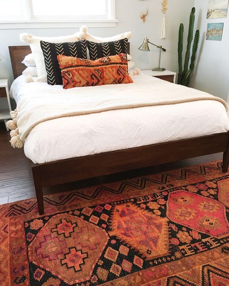 turkish ethnic rugs