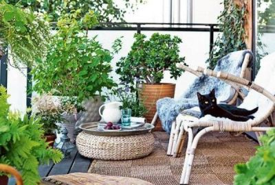 cozy-balcony-terrace-summer-9