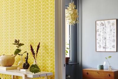 wall paper patterns 5