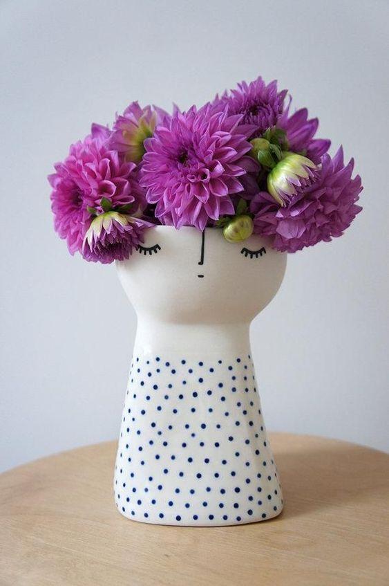 FLOWER VASES THAT BREAK SCHEMES 12