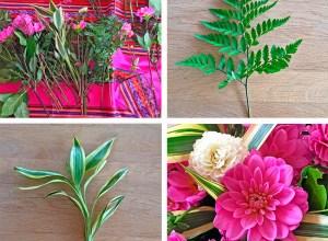 floral-composition-A