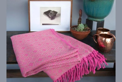 Alpaca textiles ideas for your decoration 000