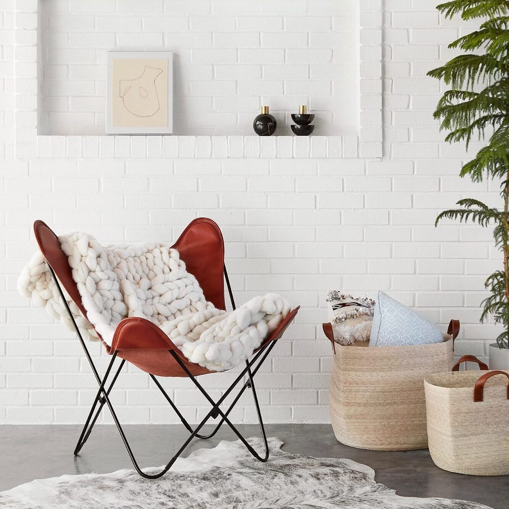 Alpacatextilesideas for your decoration 04