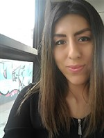 Melissa-about-blog