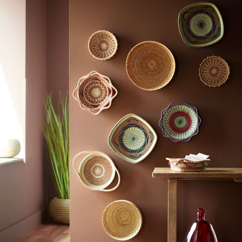 Original pieces to decorate your gallery wall 10