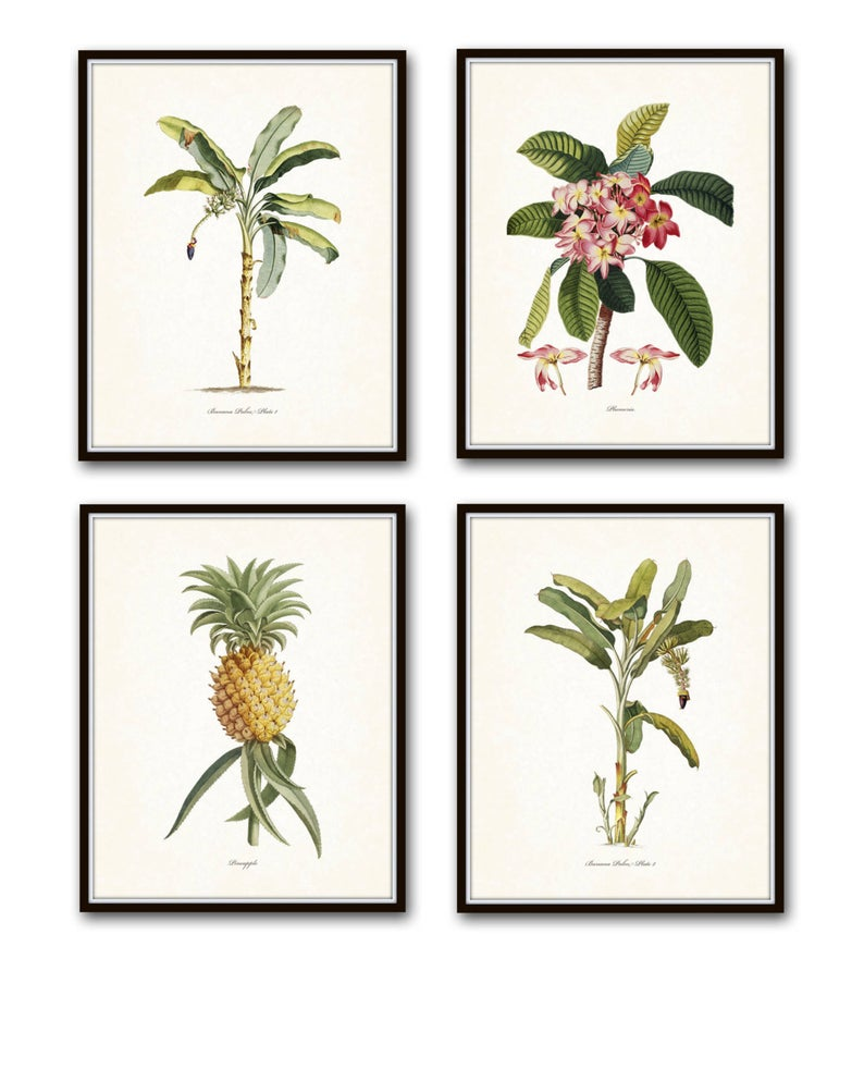 Add summer vibes at home with these decorative pieces 07