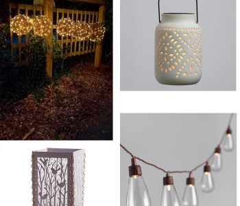 Cozy and easy lighting for your balcony for the whole year 00