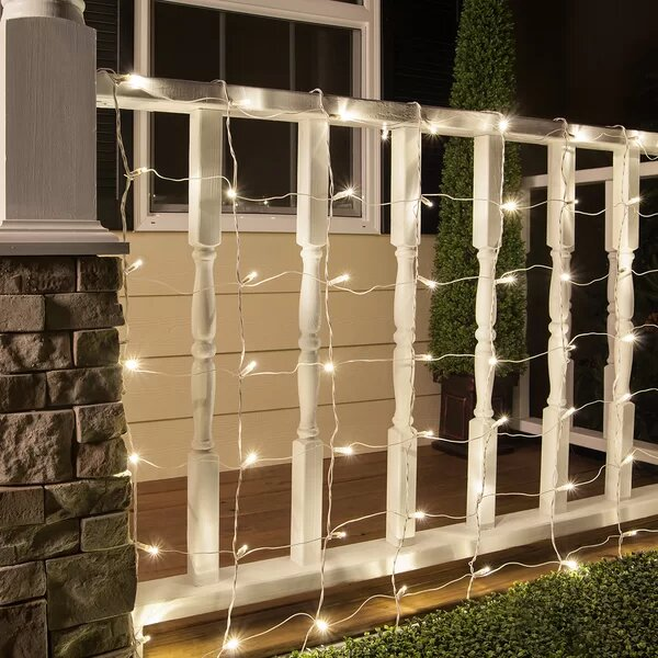 Cozy and easy lighting for your balcony for the whole year 02